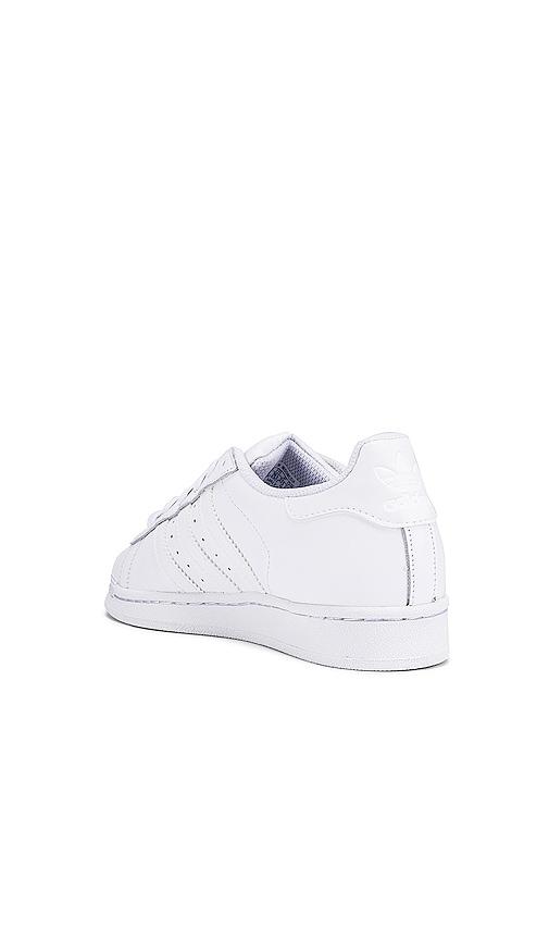 UM 50 PROZENT REDUZIERT Superstar Foundation Sneaker adidas