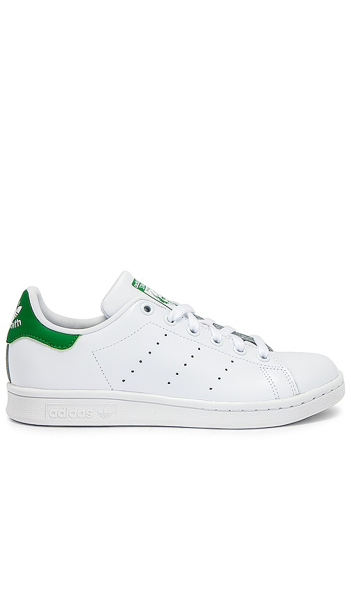 stan smith adidas chile
