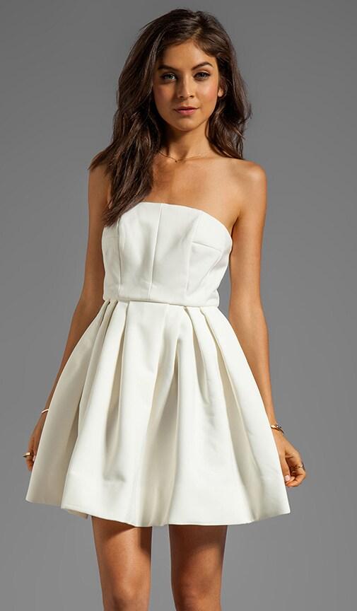 Mary Mini Dress