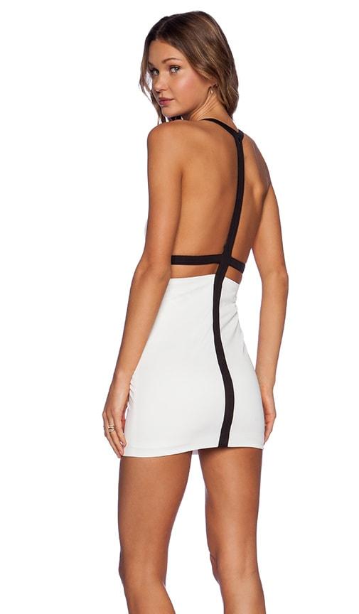 Dion Mini Dress