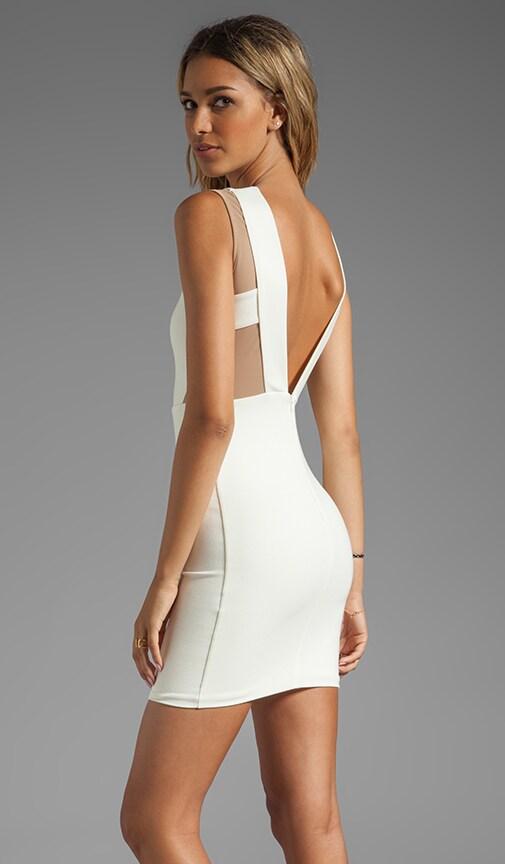 Bonnie Mini Dress