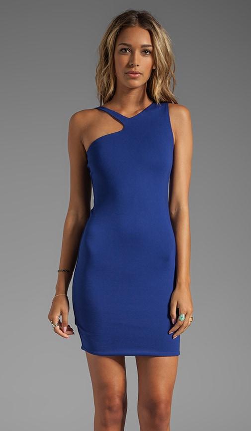 Raffaella Mini Dress
