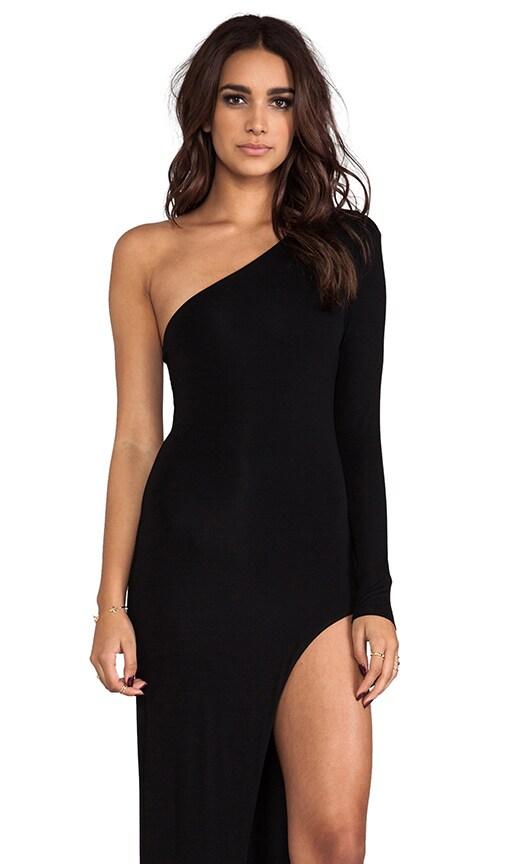 Yoko Maxi Dress