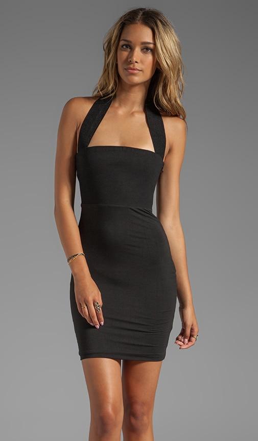 Bibi Mini Dress