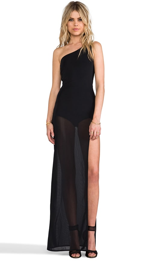 Viva Maxi Dress
