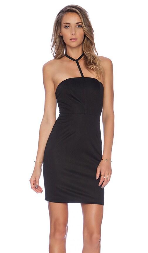 Gwen Mini Dress