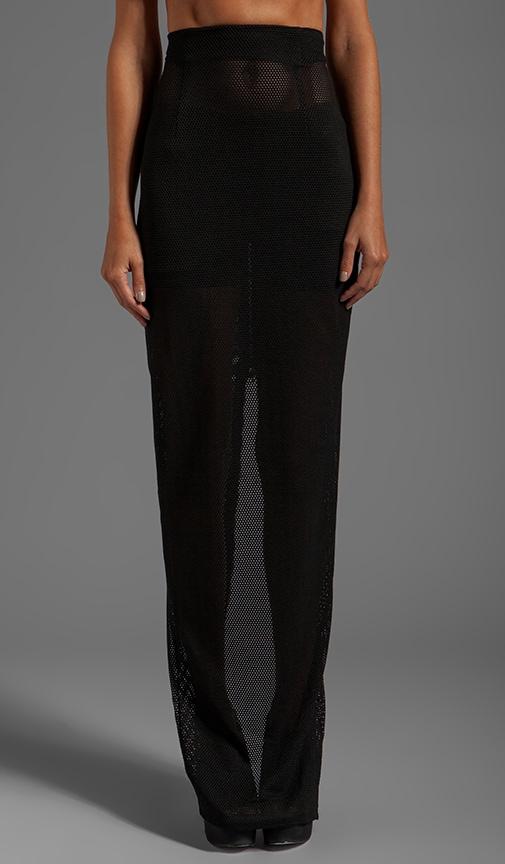 Lafayette Maxi Skirt