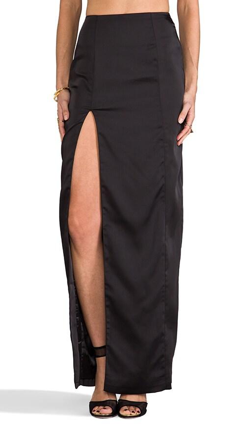 Kamwoo Maxi Skirt