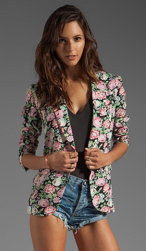 Suzy Jacket