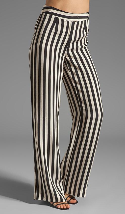 Peny Pants