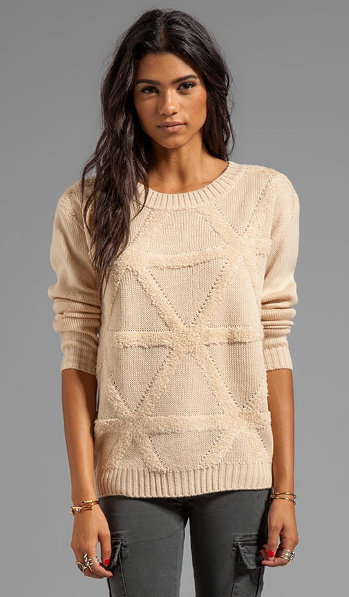 Marny Sweater