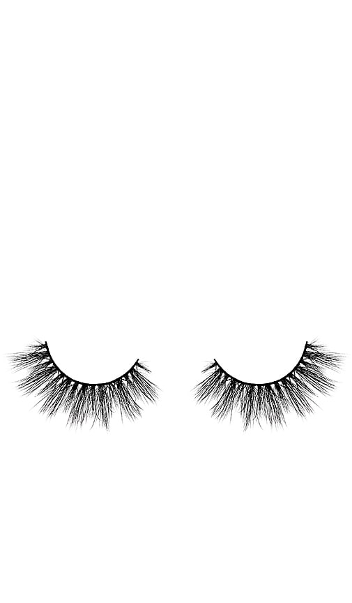 Greater Love Mink Lashes