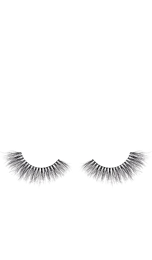 ARTEMES LASH Intricate Lies Silk Lashes in N/A