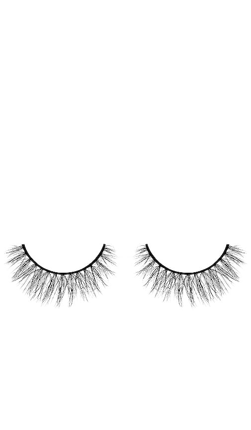 Love and Light Premium Pony Lashes