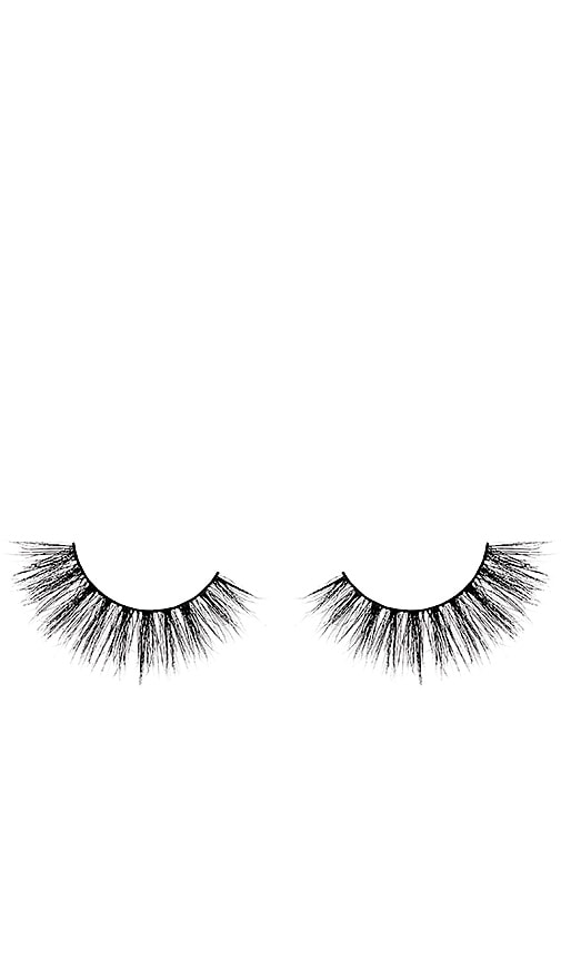ARTEMES LASH Miami Heat Silk Lashes in N/A