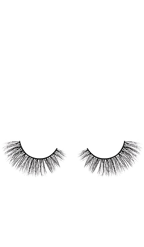 ARTEMES LASH Victory Lights Silk Lashes in N/A