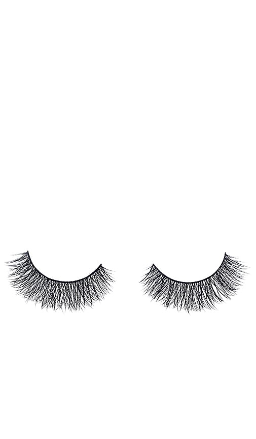 Love Shady Mink Eyelashes