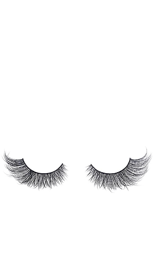 Beautiful Chaos Mink Lashes