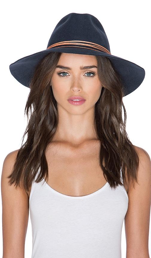 Clasico Hat