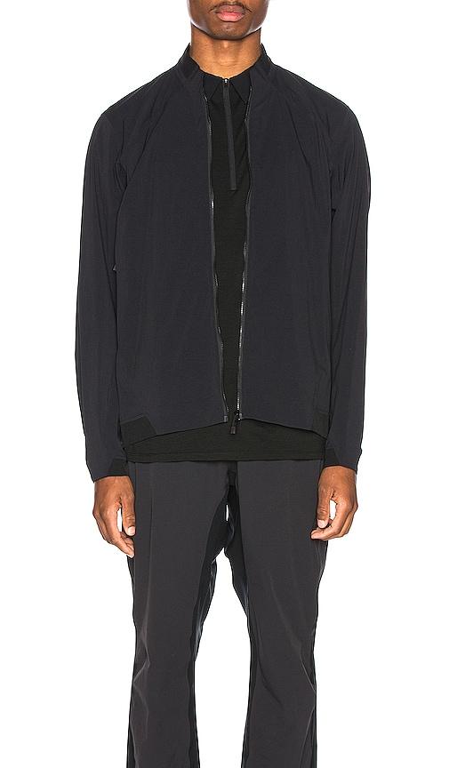 903d65aac7 Arc'teryx Veilance Nemis Jacket in Black | REVOLVE