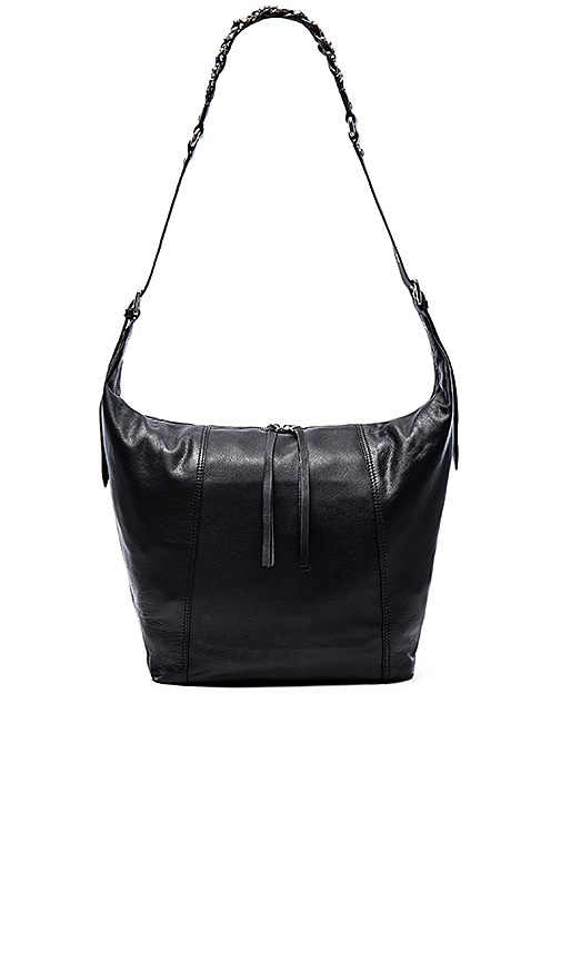 Janis Shoulder Bag