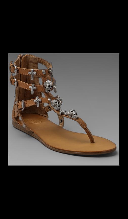 Odyssee Sandal