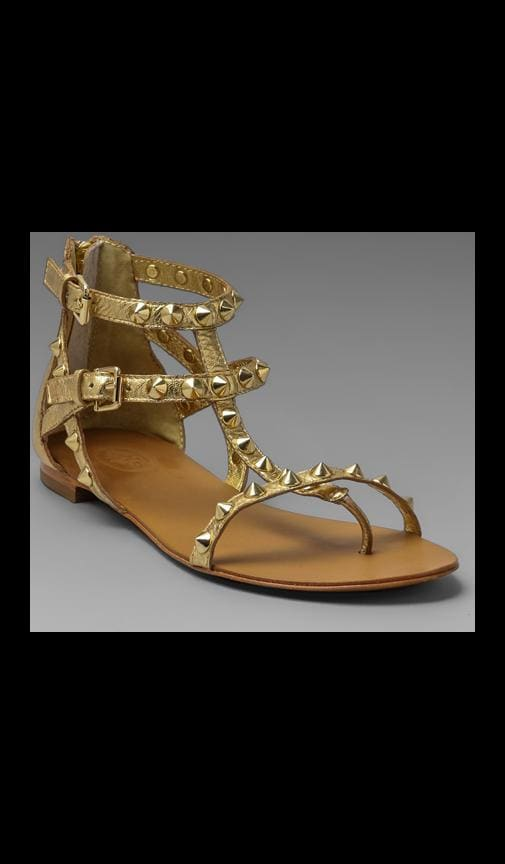 Malibu Sandal