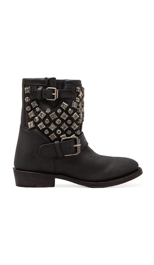 Venin Studded Boot