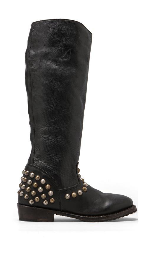 Vamos Bis Boot