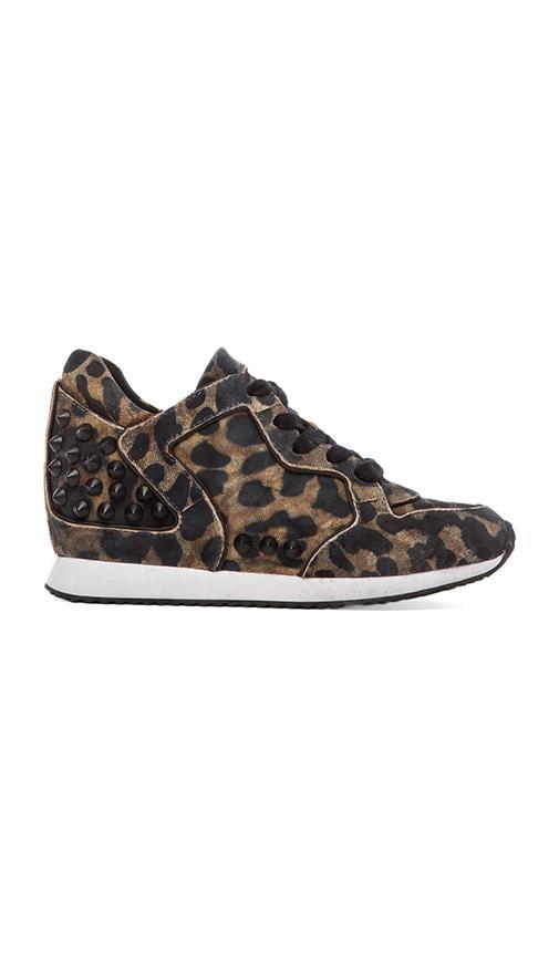 Delire Bis Sneaker