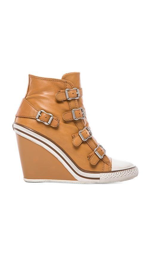 Thelma Sneaker