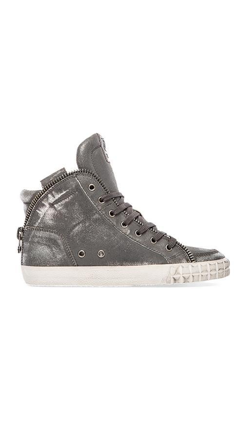 Shake Sneaker