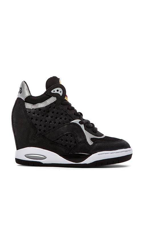 Bling Ter Sneaker