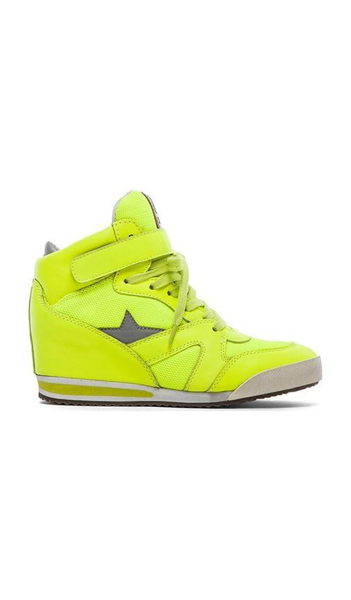 Jazz Bis Sneaker