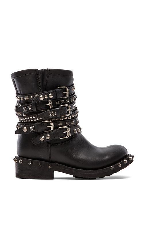 Temptation Bis Boot