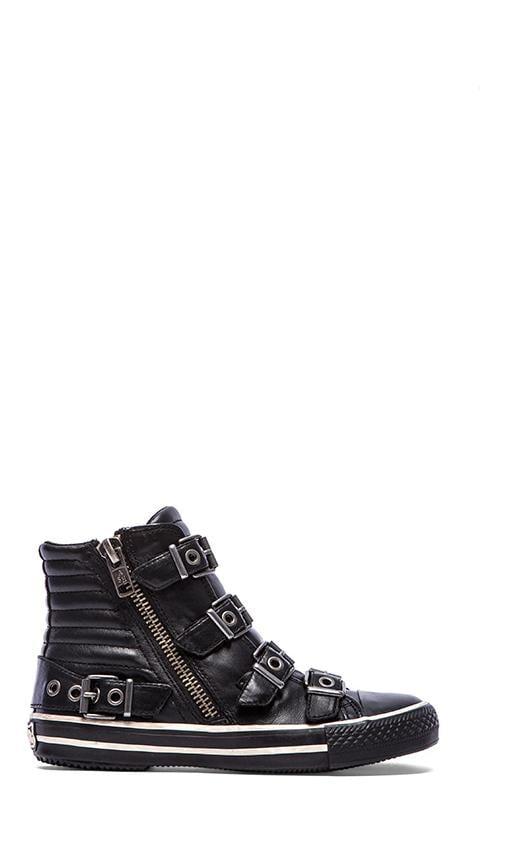 Vangelis Sneaker