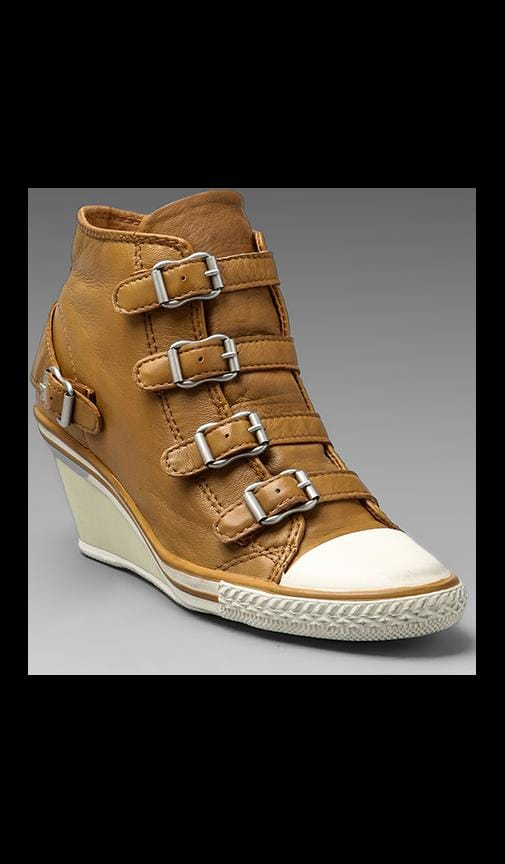 Genial Sneaker