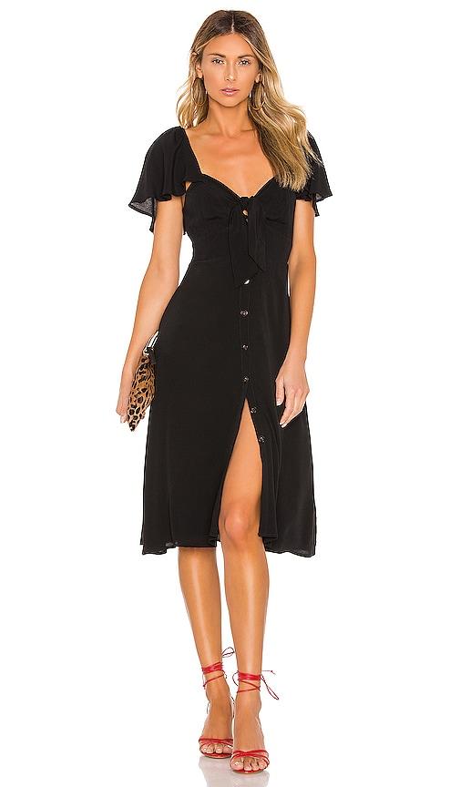 Rachelle Dress