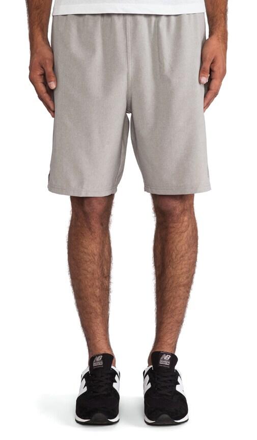 Hornet Short