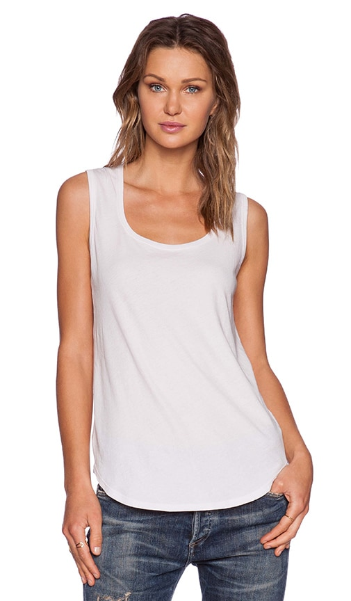 4498f9552d7836 Sweetheart Tank Top. Sweetheart Tank Top. ATM Anthony Thomas Melillo