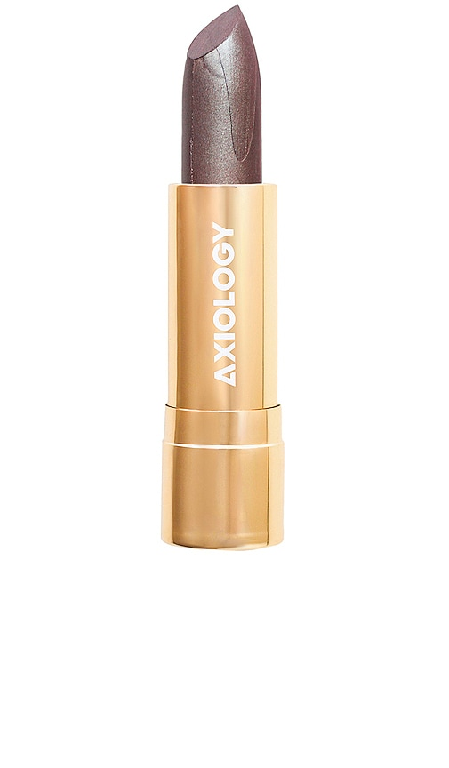 Sheer Balm Lipstick