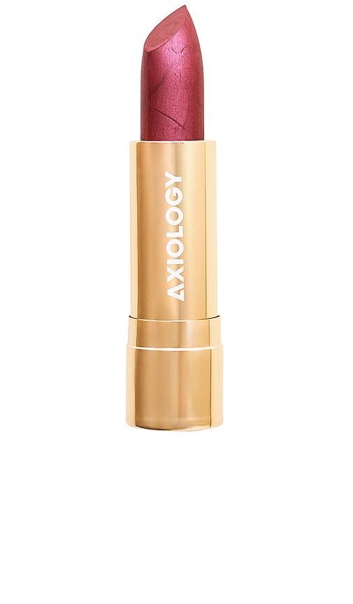 Soft Cream Lipstick