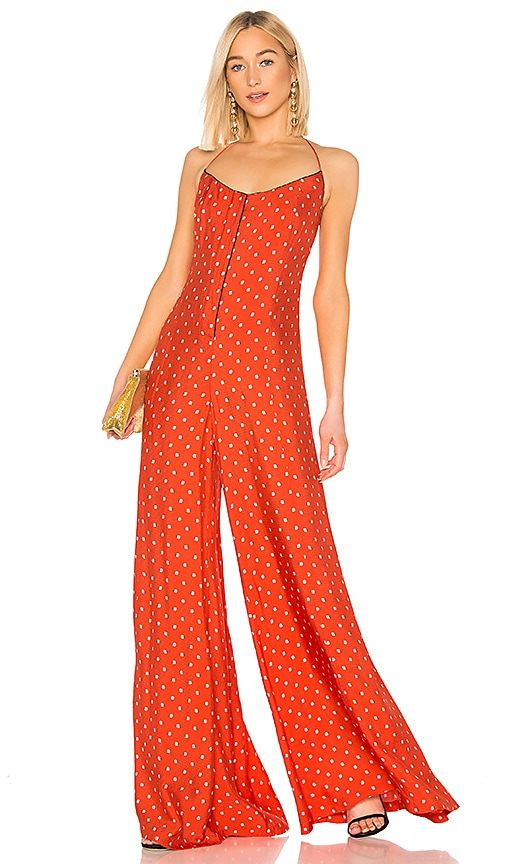 Holland Jumpsuit