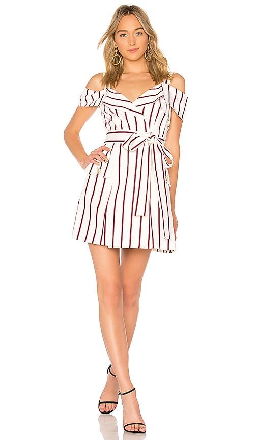 Edrea Dress