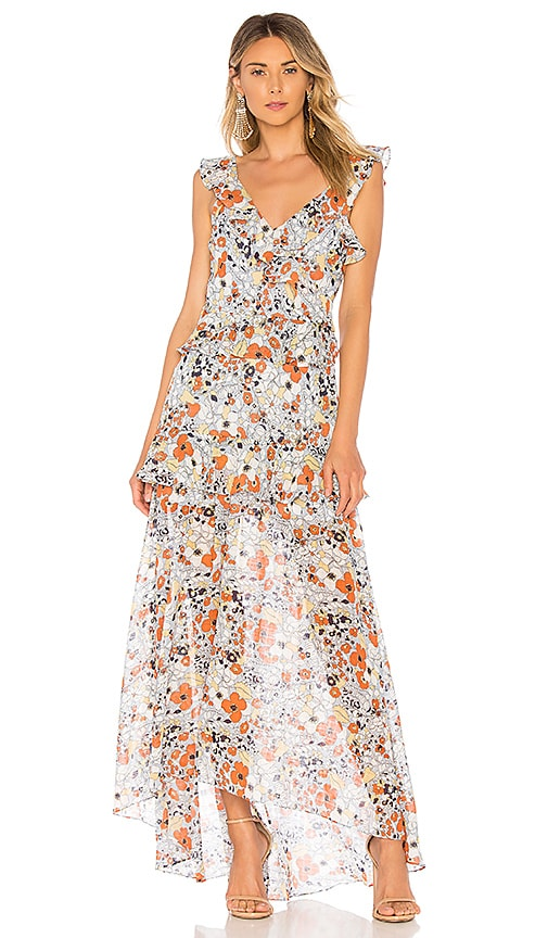 Jewell Gown