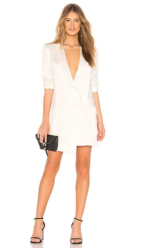 Aliyah Dress