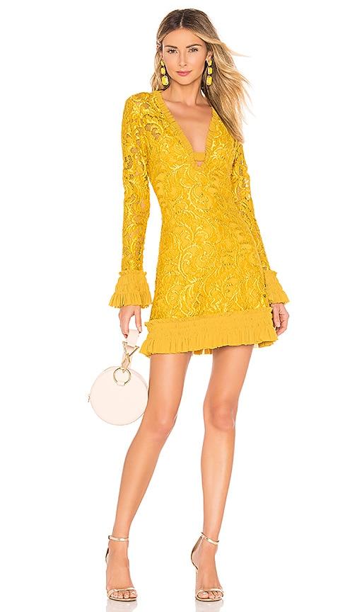 NURAY ドレス