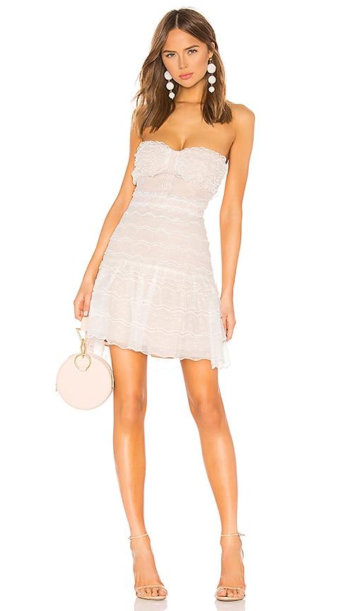 Adlai Dress