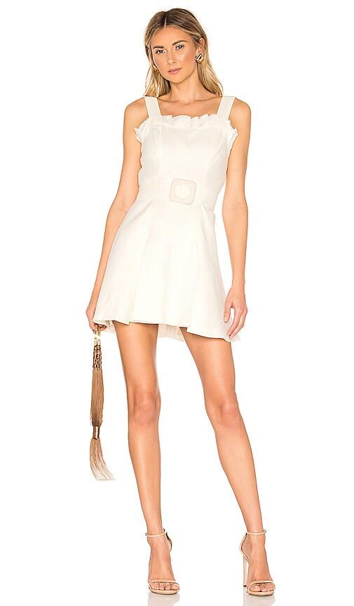 Andel Dress