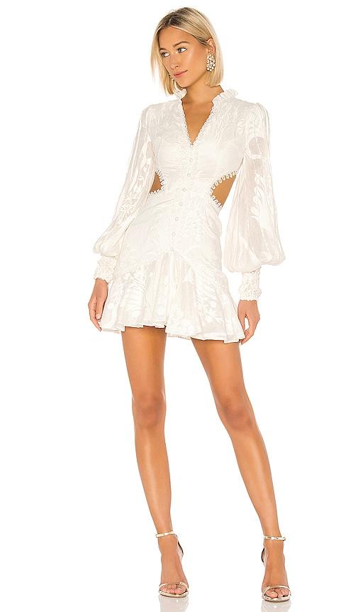 Sarabeth Dress